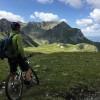 Promozione del cicloturismo in Lombardia
