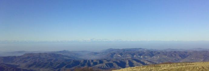 Nuovo bando per la montagna: ASSET