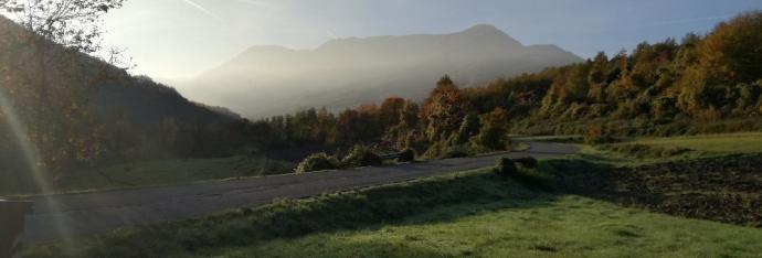 Alta Valle Staffora Photogallery img