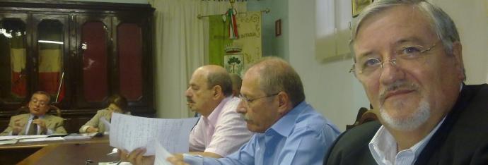 Dr. Prestini