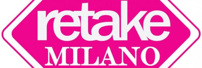 Associazione Retake Milano