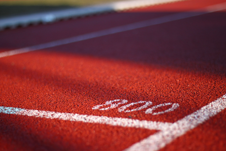Sport e periferia